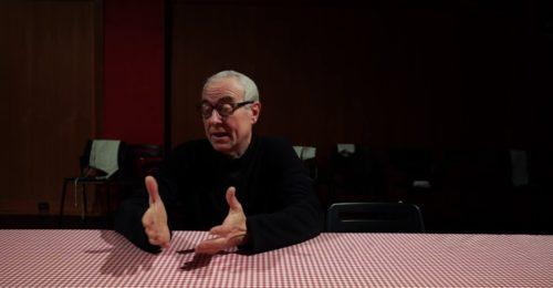 Stefano Pasquini