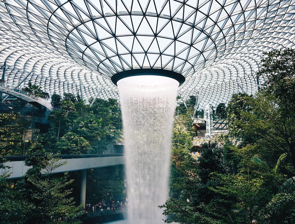 migliori luoghi di incontri Singaporeschizzo di SNL che risale unattrice