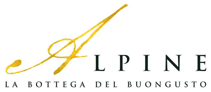 ALPINE LG