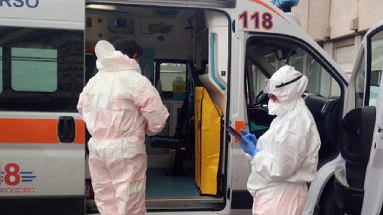 Coronavirus, Bollettino 28/03/2020: in Puglia 124 nuovi contagi (tot.1.458), 25 in più nella provincia di Bari (tot.469)