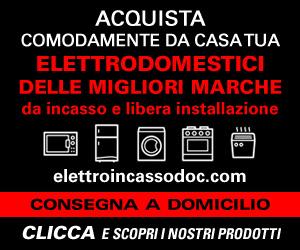 INCASSO E DESIGN MRT 30 03 – 06 04 20