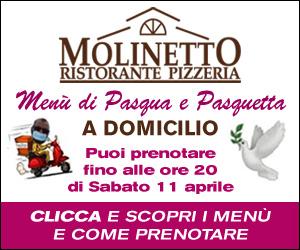 MOLINETTO HOME MRT 05 – 12 04 20