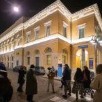 TeatroAlighieri ZANI7488
