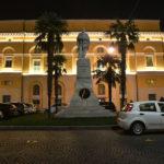 Teatro Alighieri Piazza Garibaldi