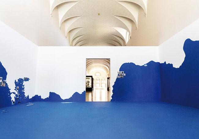 Mare Magnum Museo Nazionale