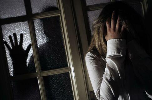 Risultati immagini per tentato stupro